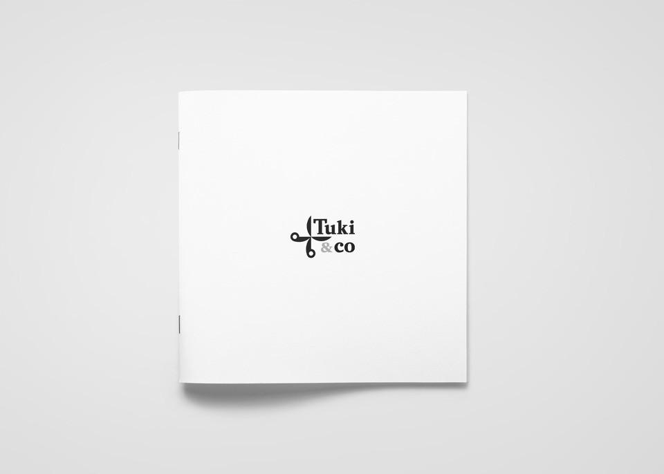 TUKI_02