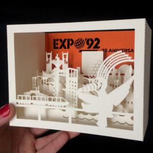 00-Expo92