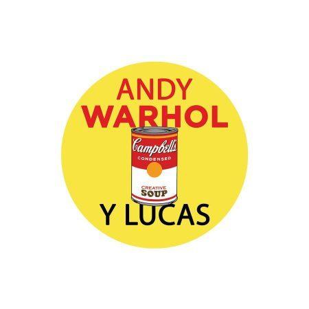 Chapa Warhol