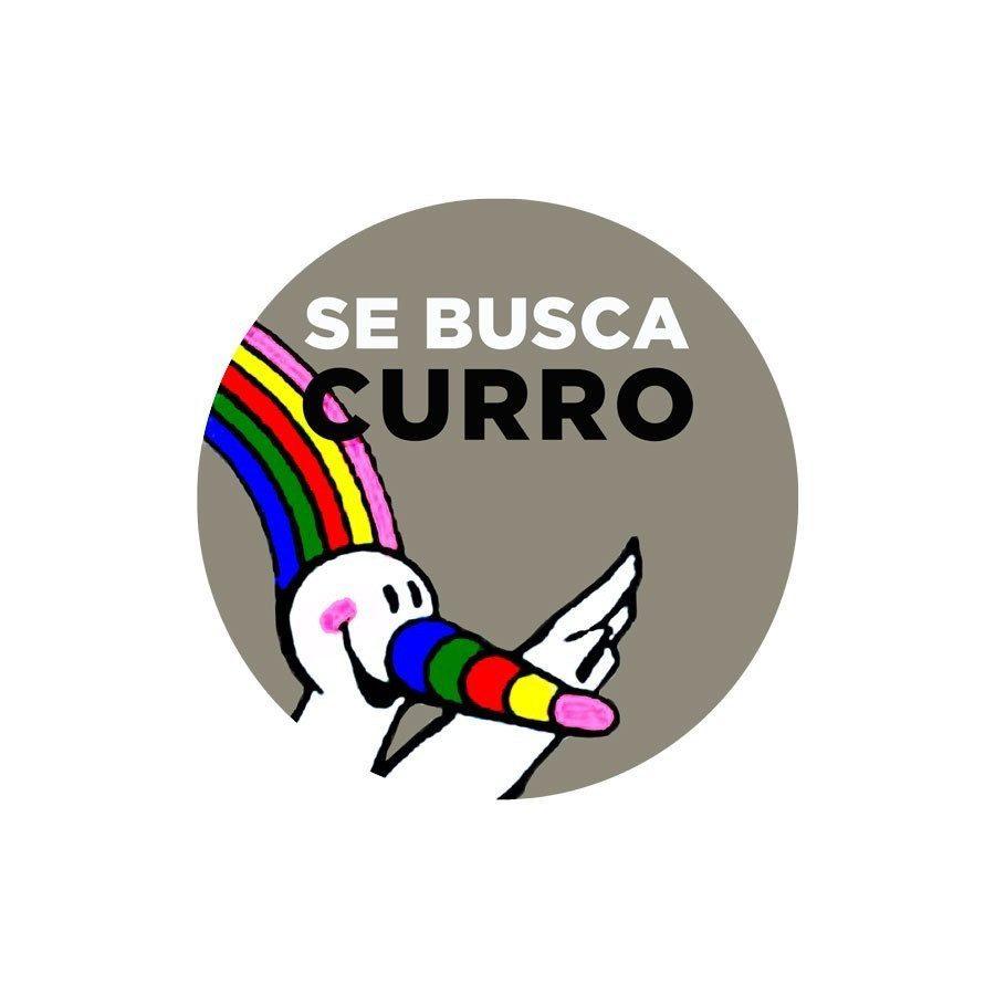 Chapa Curro