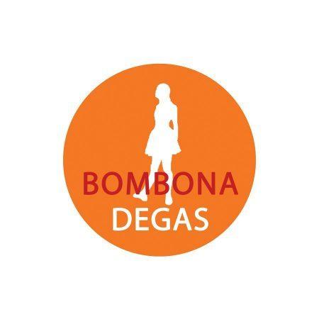 Chapa Degas