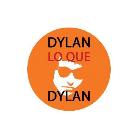 Chapa Dylan