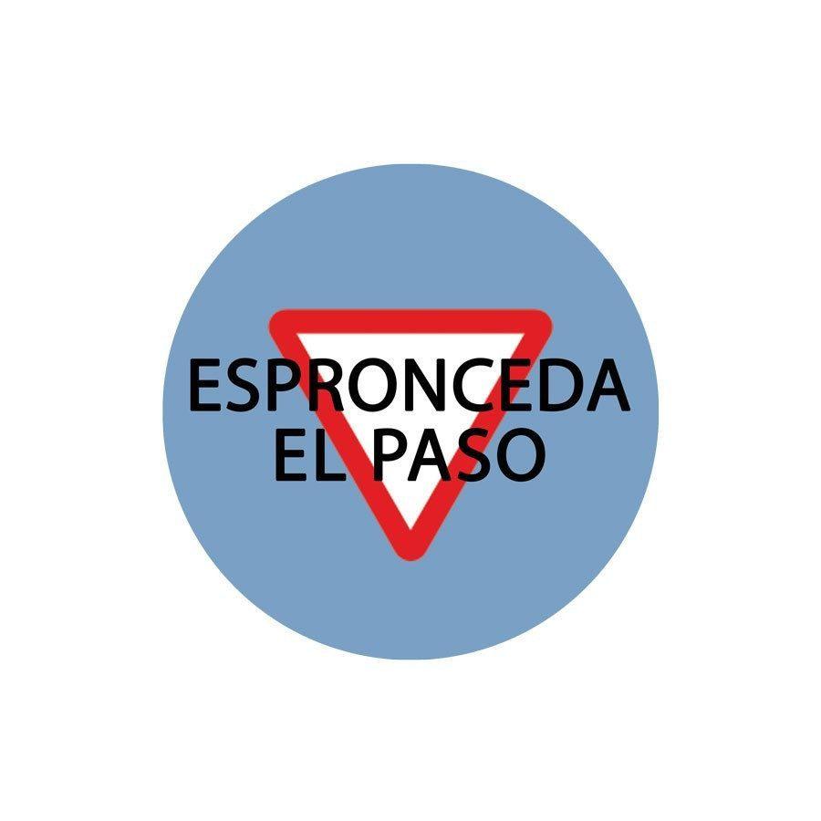 Chapa Espronceda