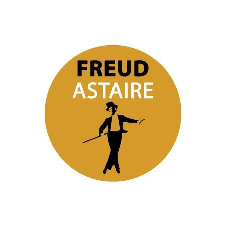 Chapa Freud