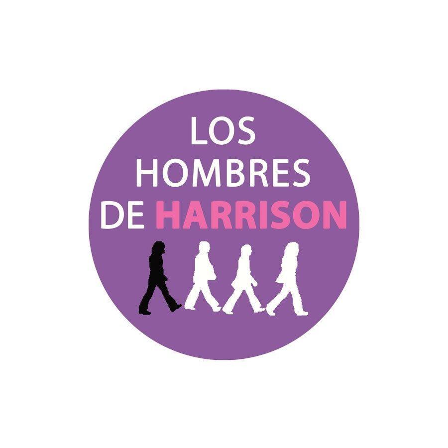 Chapa Harrison