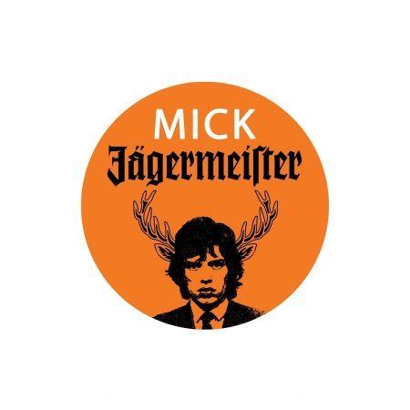 Chapa Jagger