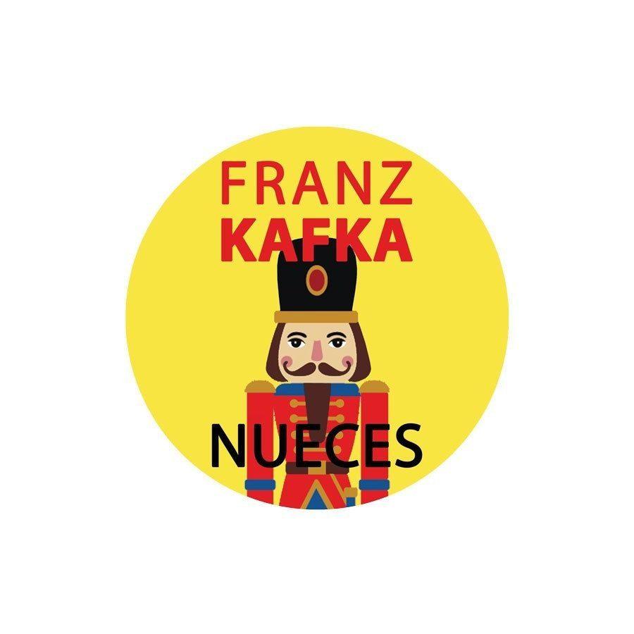 Chapa Kafka