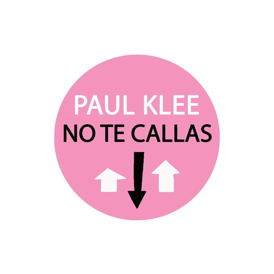 Chapa Klee
