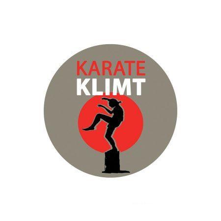 Chapa Klimt