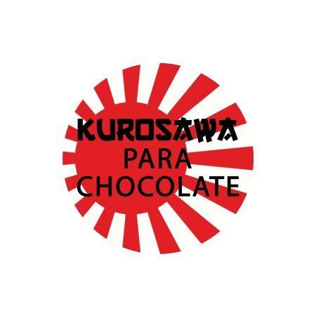 Chapa Kurosawa