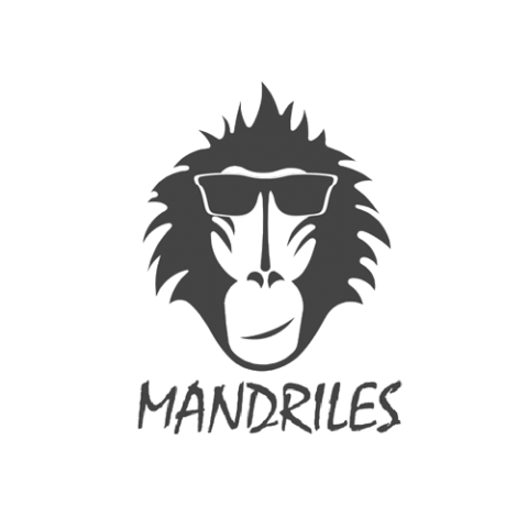 MANDRILES