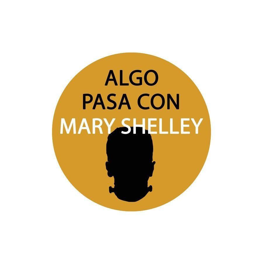 Chapa Mary Shelley