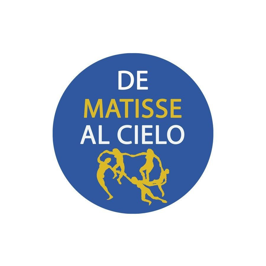 Chapa Matisse