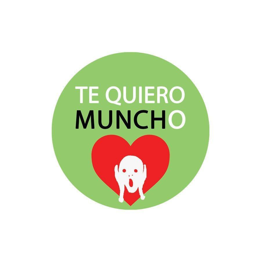 Chapa Munch