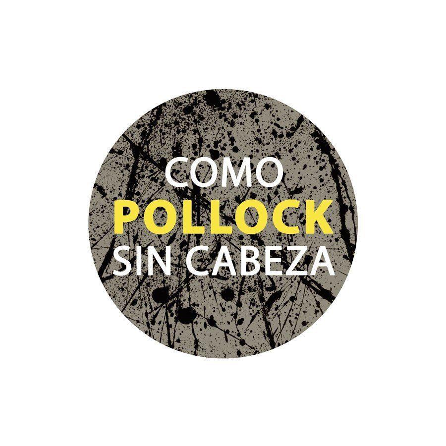 Chapa Pollock