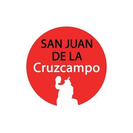 Chapa San Juan