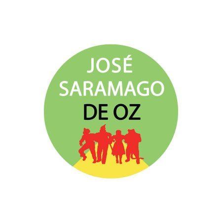 Chapa Saramago