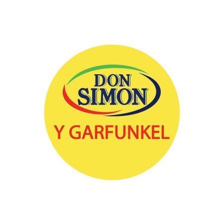 Chapa Simon & Garfunkel