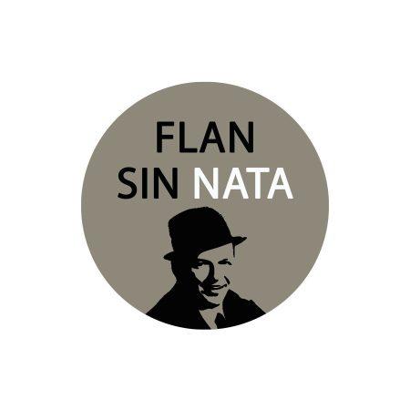 Chapa Sinatra