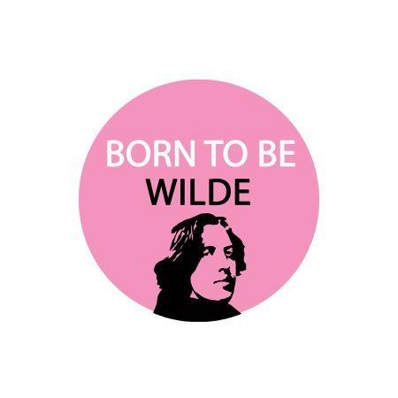 Chapa Wilde