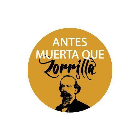 Chapa Zorrilla