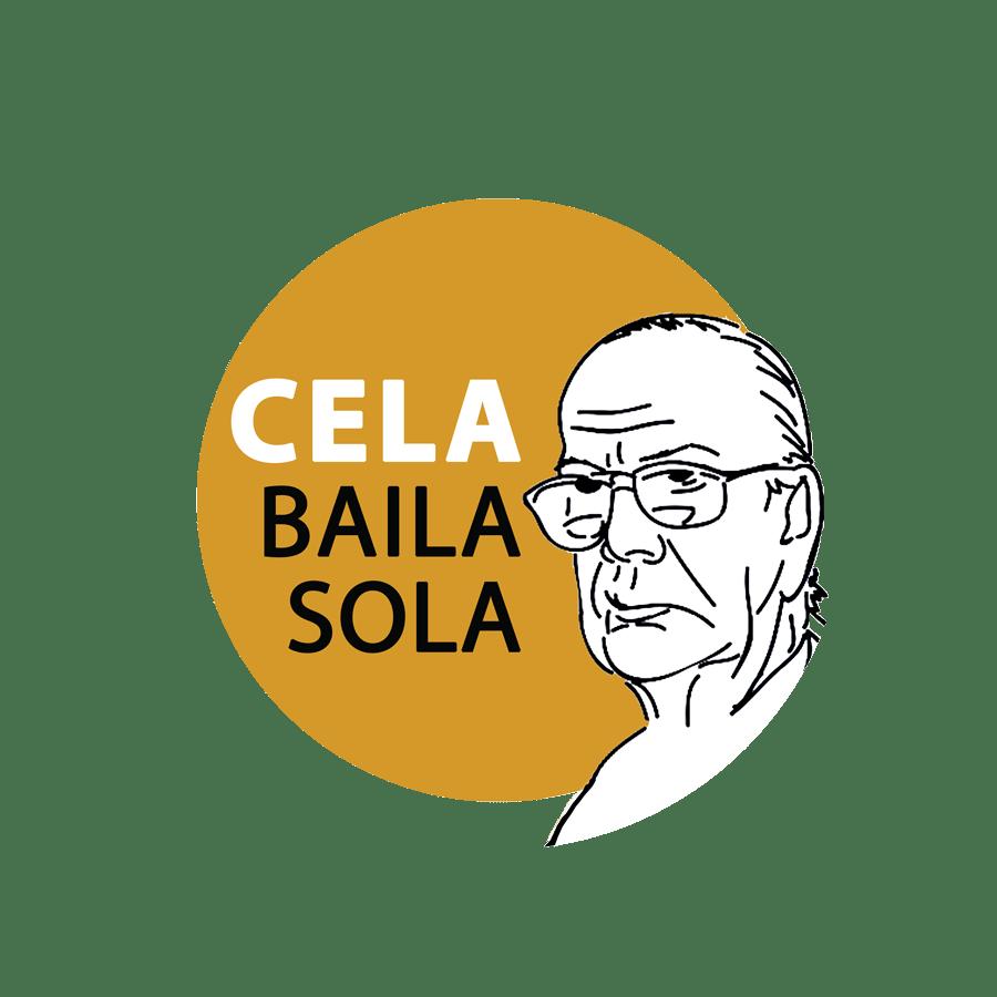 Chapa Cela