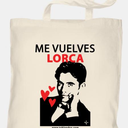 Tote Lorca